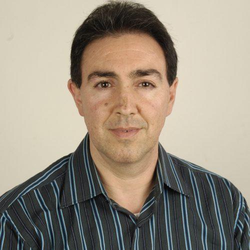 Miguel Ivars