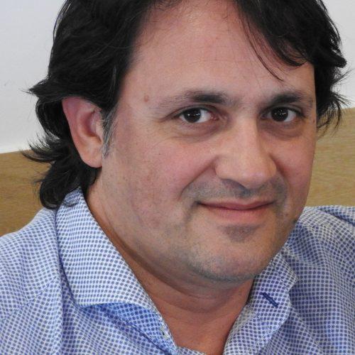 José A. Marcos