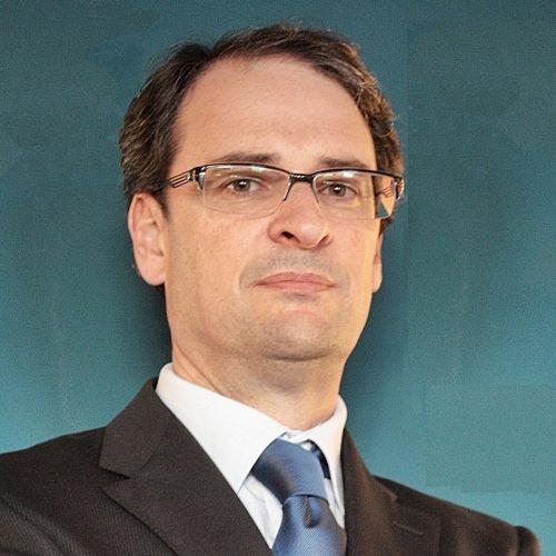 Paulo Ventura